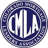 Colorado MLA