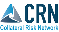 Collateral Risk Network