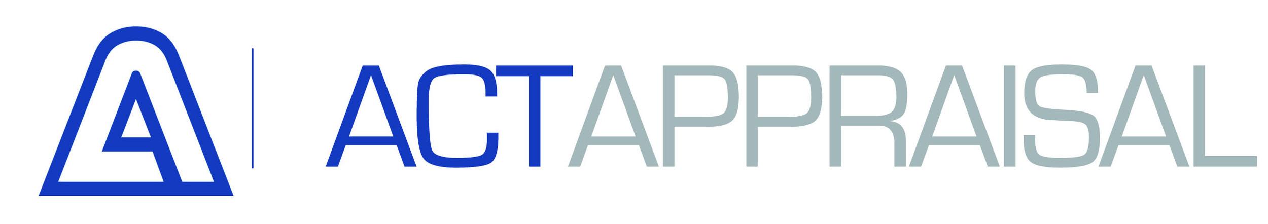 ACT-Appraisal.jpg