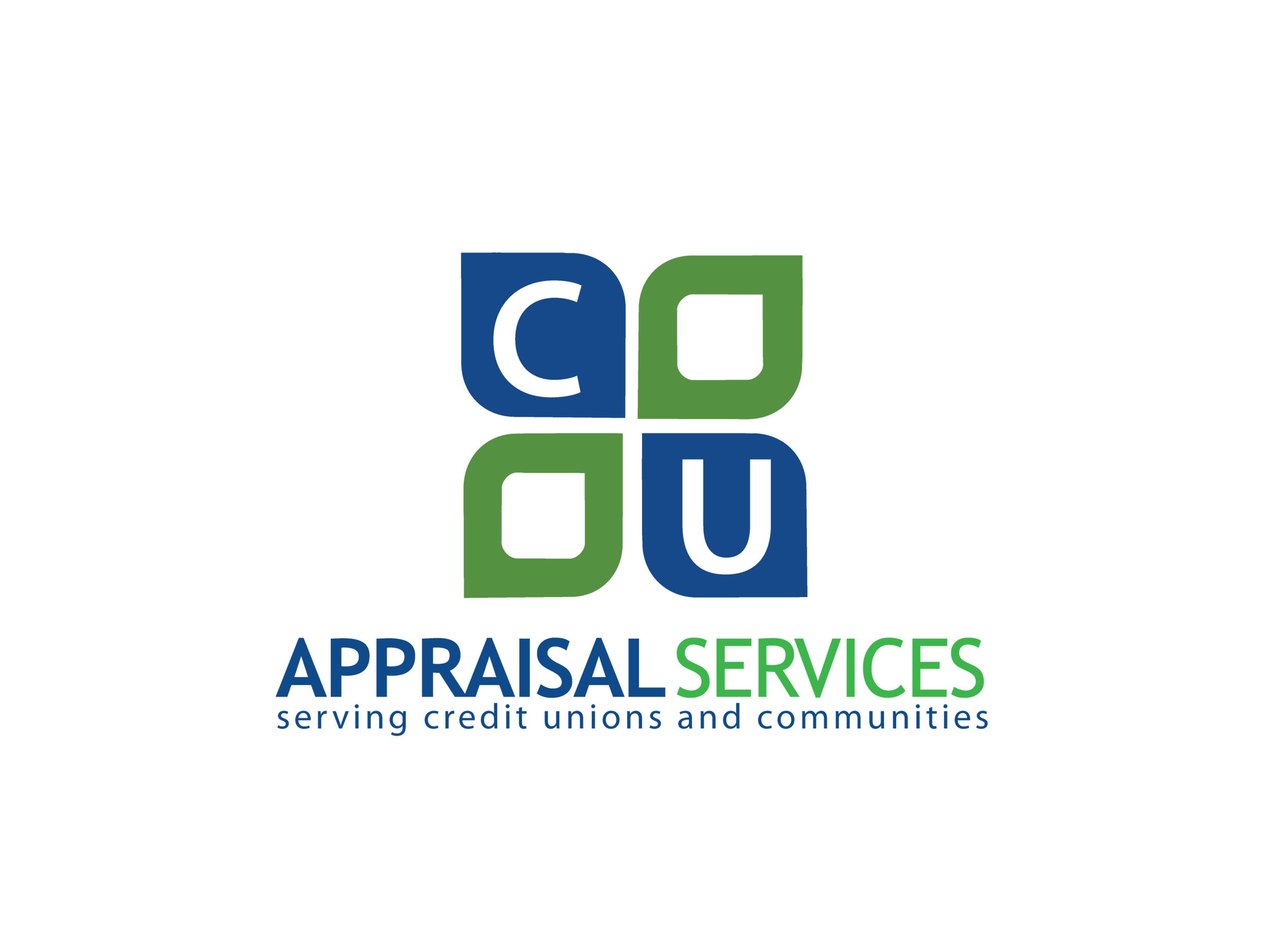 CUAppraisalServices.png