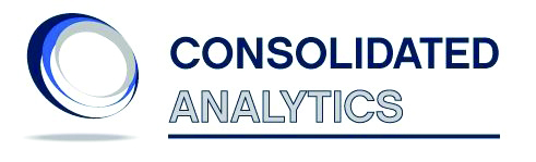 Consolidate-Analytics copy.jpg