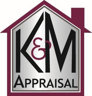 K&M copy.jpg