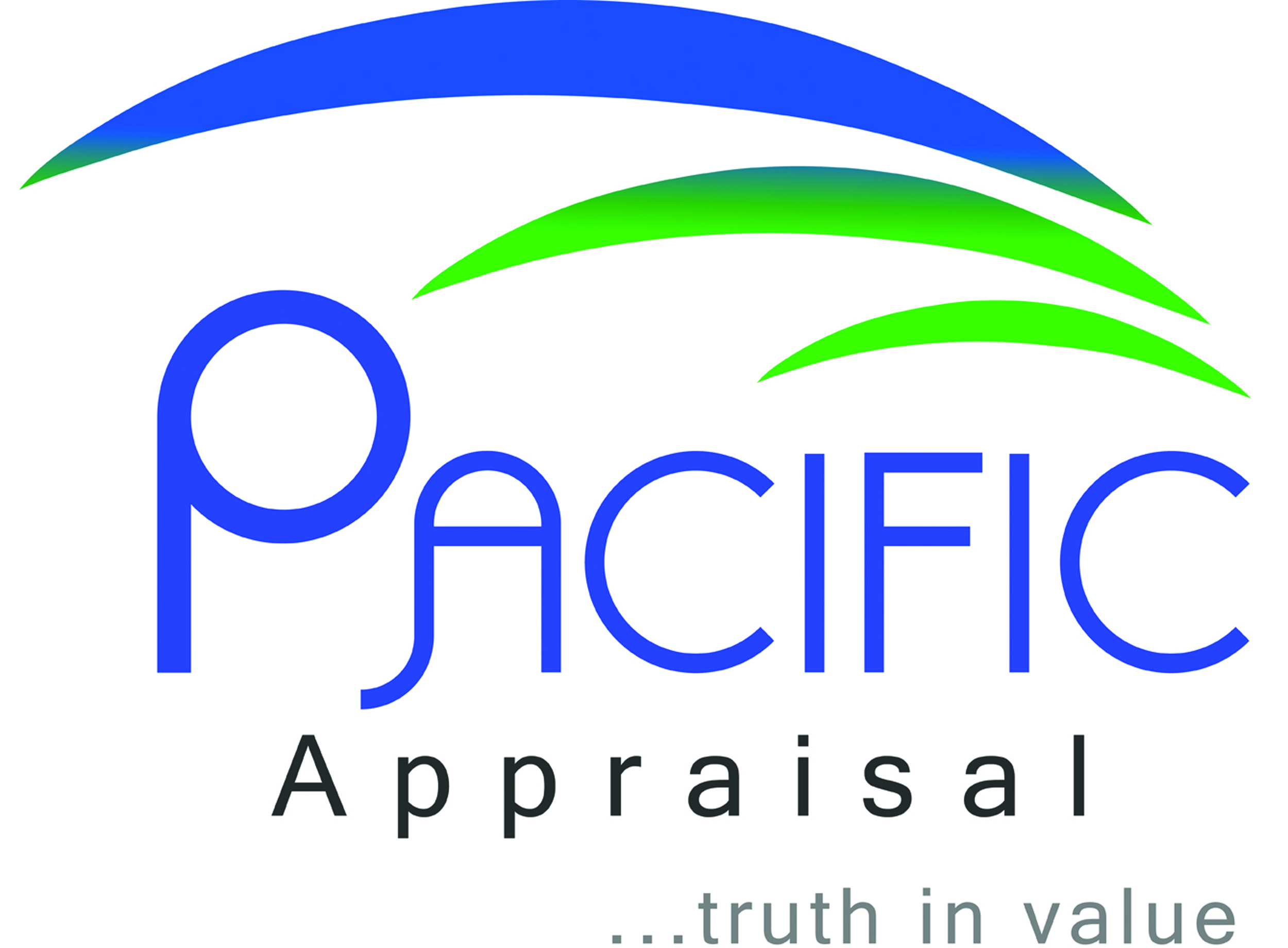 PacificAppraisal.jpg