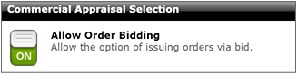 AllowOrderBidding.png