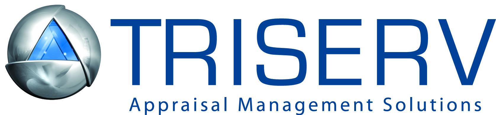 Triserv Logo Large White Background.jpg.jpeg