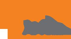 MyAMC_Logo.png