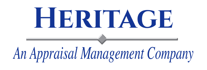 Heritage_Logo_web (002).jpg