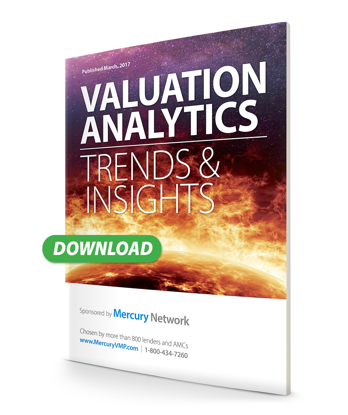 ValuationAnalyticsCover-leftfacing.jpg