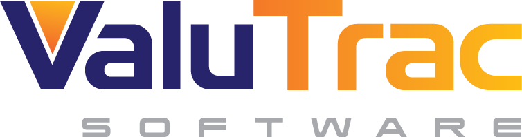 ValuTrac Software Logo.png