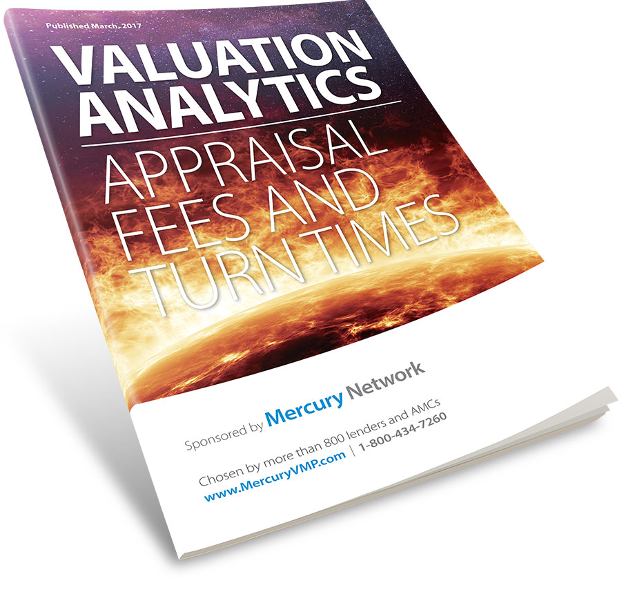 Valuation Analytics doc cover5Artboard 1.jpg