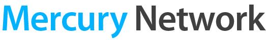 Mercury-Network-CMYK.jpg