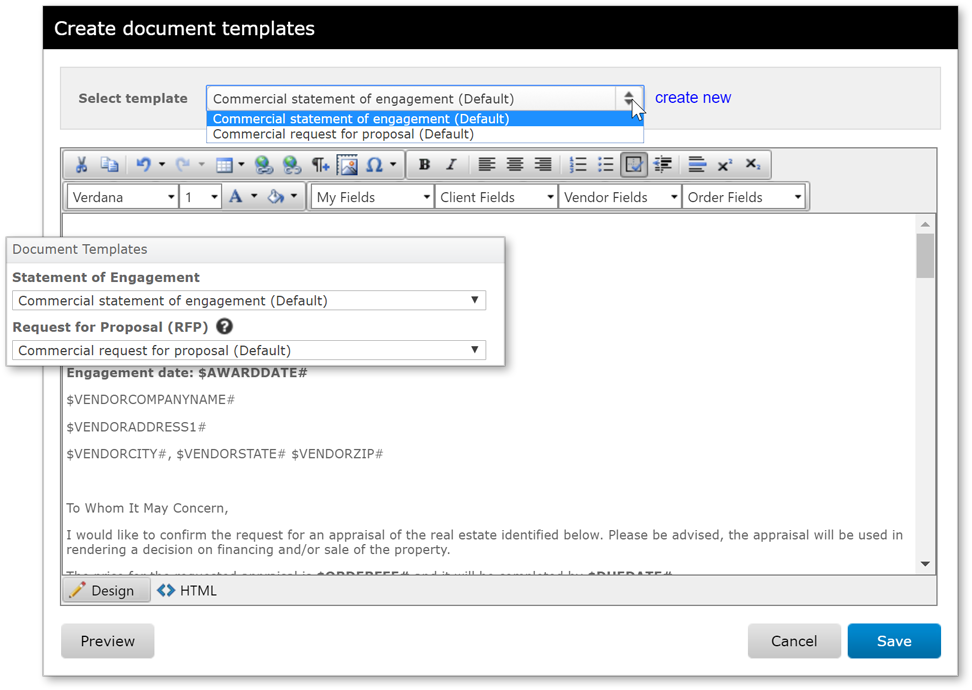 document-templates.png