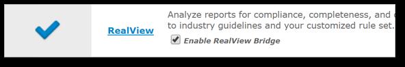 enable realview bridge.png