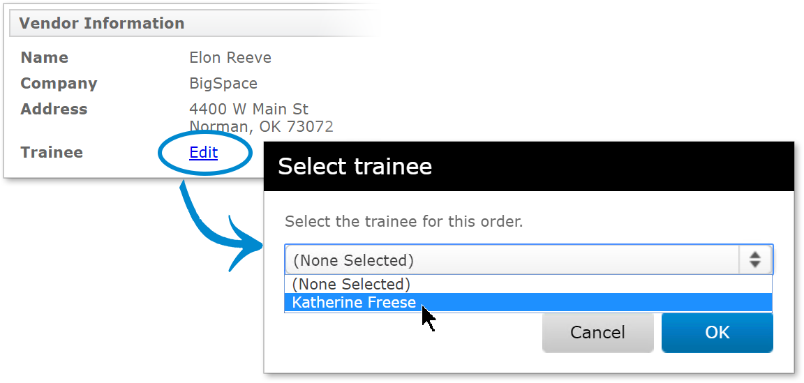 vendor-select-trainee.png