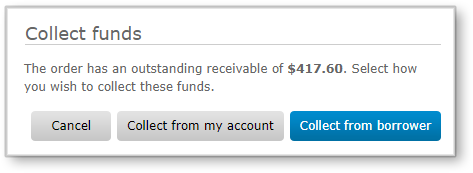 collect funds.png