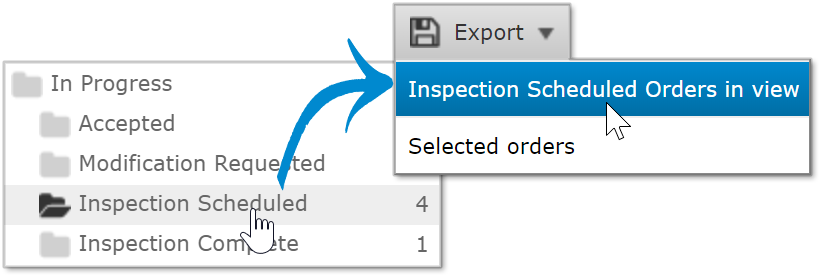 export-inspection-scheduled.png