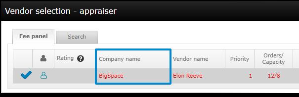vendor selection profile.png