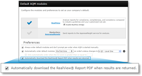 auto-download-realview-pdf.png
