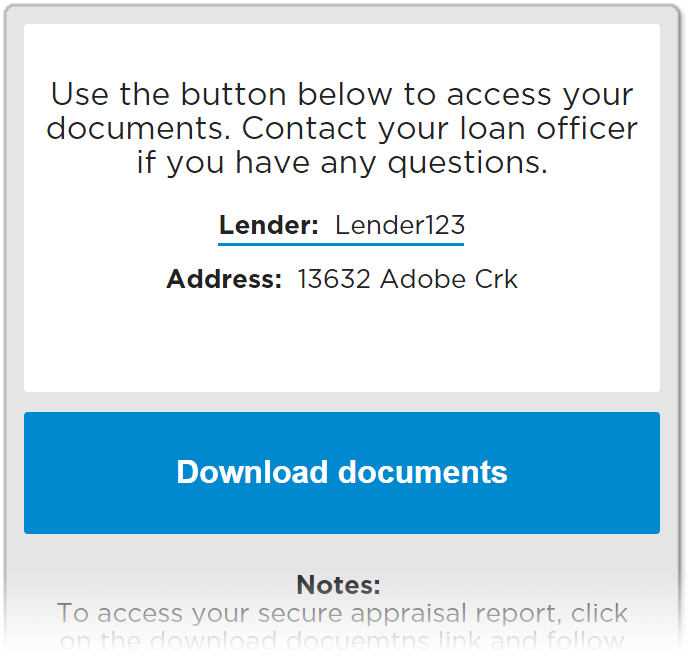 lender name2.png