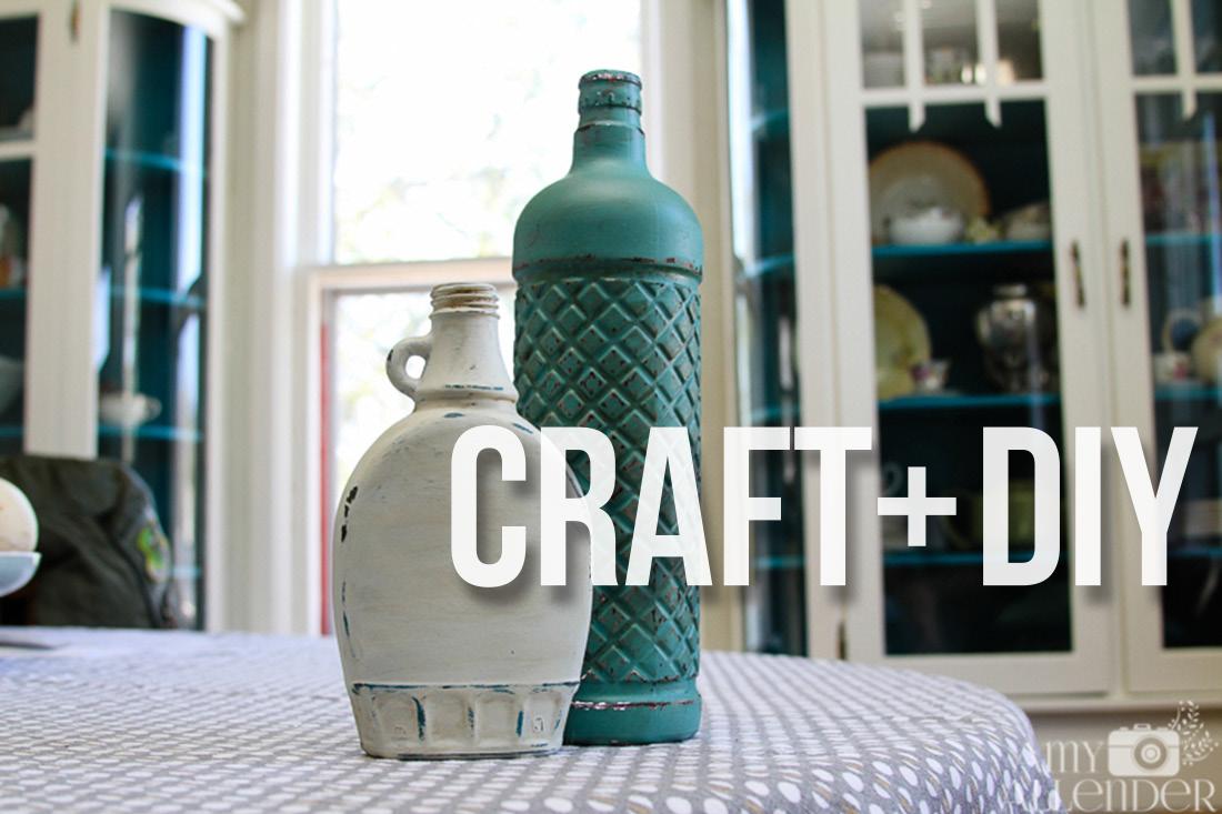 Craft & DIY
