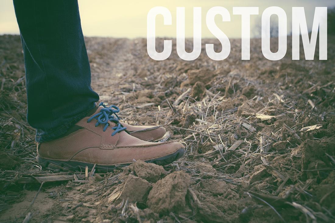 Custom_Shoes in field_sm.jpg