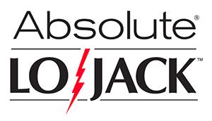 Absolute_LoJack_Logo.png