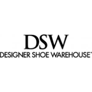 DSW_Logo.png