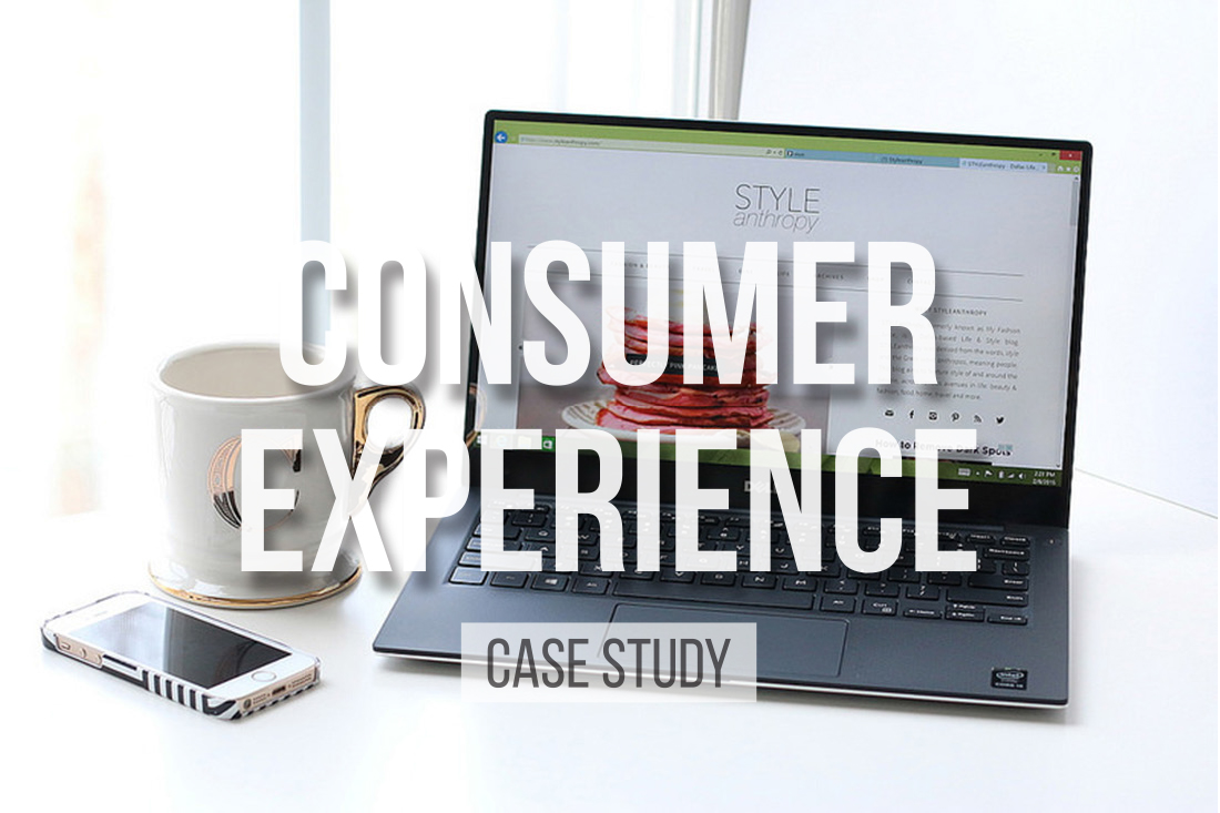 ConsumerExperience_FashionJuice_sm.jpg