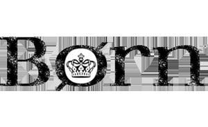 born_logo.png