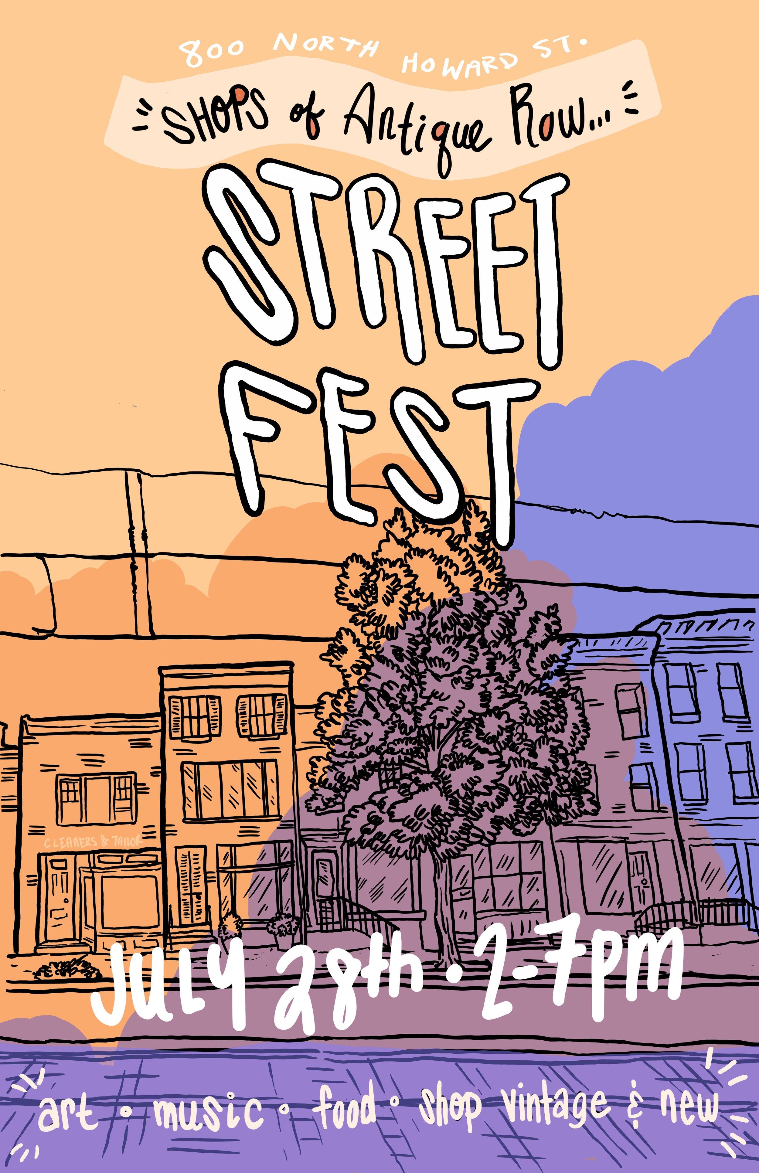 Antique Row Street Fest_11x17.jpg