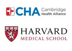 CHA logo (1).jpg
