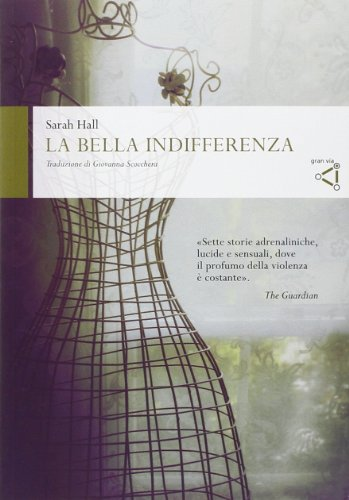 La Bella Indifferenza.jpg