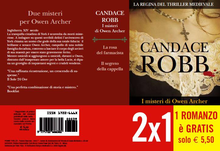 La Regina Del Thriller Medievale.jpg