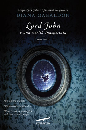 Lord John e una Verita Inaspettata.jpg