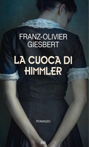 La Cuoca di Himmler.jpg