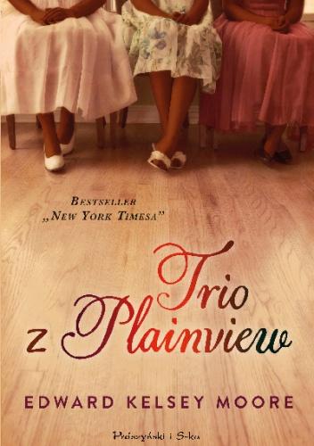 Trio z Plainview.jpg