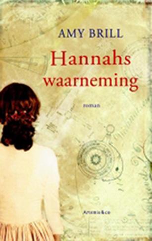 Hannahs waarneming.jpg