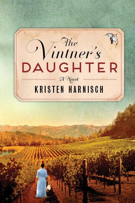 The Vintners Daughter.jpg