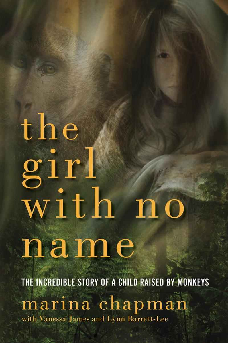 The Girl with No Name.jpg