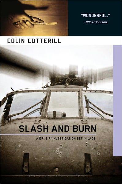 Slash and Burn.jpg