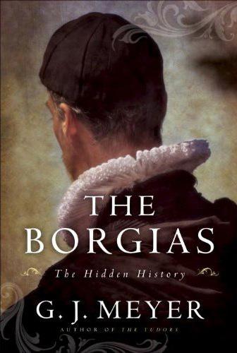 The Borgias.jpg