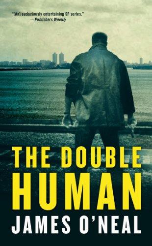 The Double Human.jpg