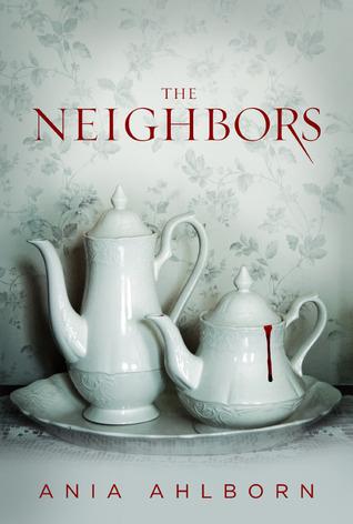 The Neighbors.jpg