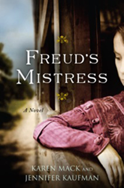 Freuds Mistress.jpg