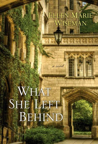 What She Left Behind.JPG