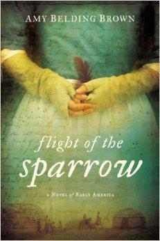 Flight of the Sparrow.jpg