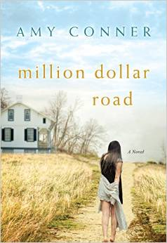 Million Dollar Road.jpg