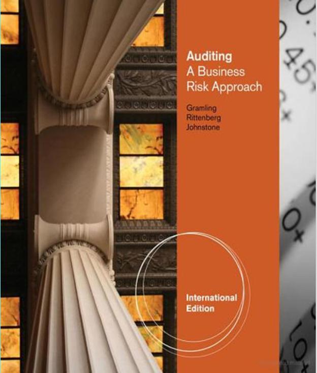 Auditing.jpg