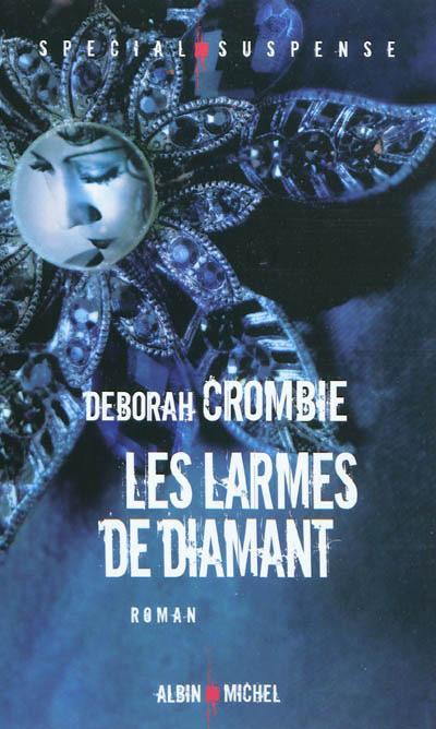 Les Larmes de Diamant.jpg