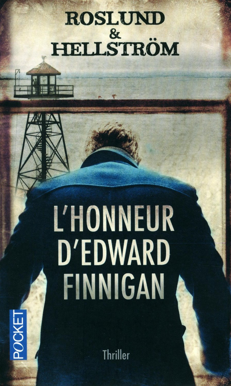 L Honneur D Edward Finnigan.jpg